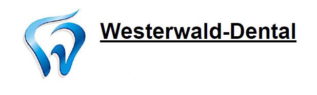 Westerwald-Dental